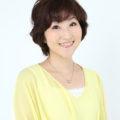 【監修者】コラムニスト・ひかり