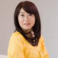 【監修者】粂美奈子(くめみなこ)