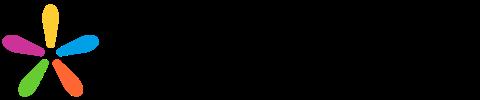 結婚相談所の超初心者ガイド